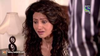Main Naa Bhoolungi - Episode 135 - 16th July 2014