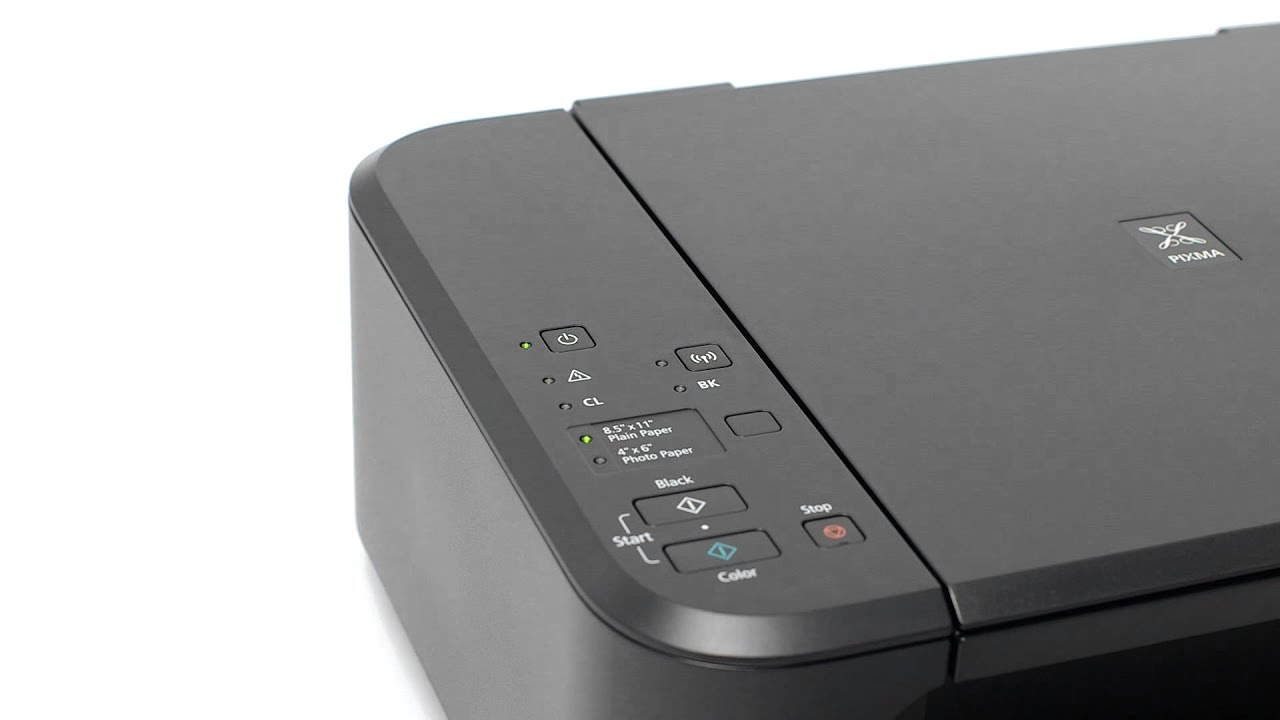 How to Set up Your Laptop to Print Wirelessly