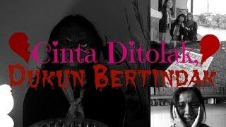 download lagu Cinta Ditolak, Dukun Bertindak.  Short Movie gratis