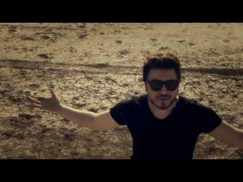 Nurlan Tehmezli - Sen ozunde yanmisan (Official Music Video Clip HD)