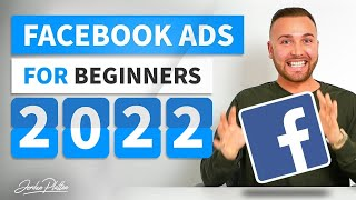 Facebook Ads Tutorial 2020 - How to Create Facebook Ads For Beginners (COMPLETE GUIDE)