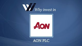 Workday and Aon plc