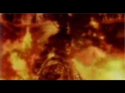 Tekken 5 - Opening - Hd 720p video