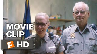 The Dead Don't Die Movie Clip - I Doubt It (2019) | Movieclips Coming Soon