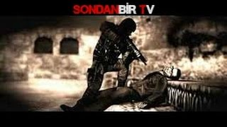 TR Counter Strike 1.6 MOVİE PRO PUBLİC | I Protection