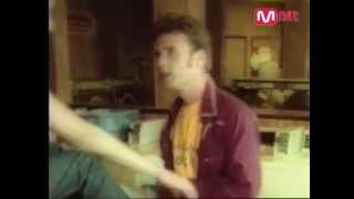 Watch Jamie Walters Id Do Anything For You video