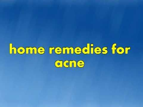 Home Remedies For Acne Pimples Skin Care Routine Treatment Natural Lemon Back Scar Removal