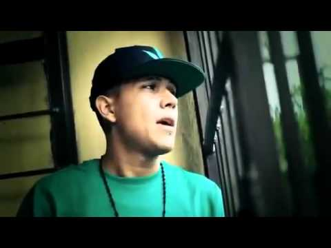 Letra de Mexico de C-kan - MUSICA.COM