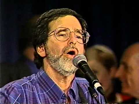 Peter Yarrow - Day Is Done