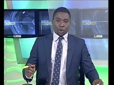 Sports News with Mayowa Ajayi | TVC News