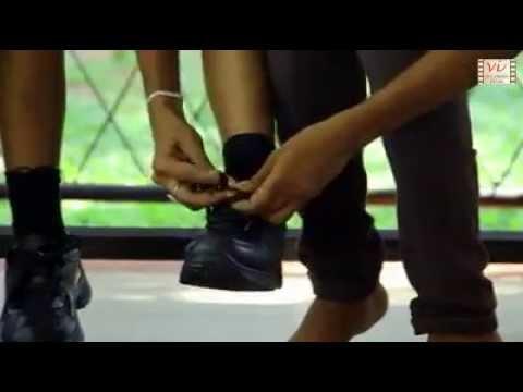 I Am  - Sri Lankan Short Film video
