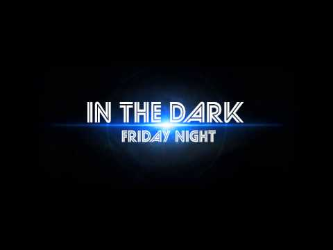 In the Dark Friday Night- Feb 22, 2013 UFOs and Current Events