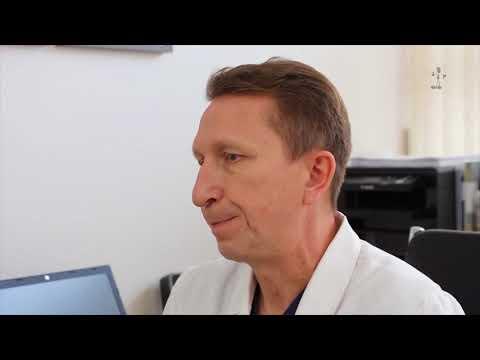 Мифы и реальность в пластической хирургии