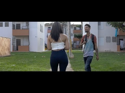 Download Lagu PnB Rock - No Time [Official Music Video] MP3 Free