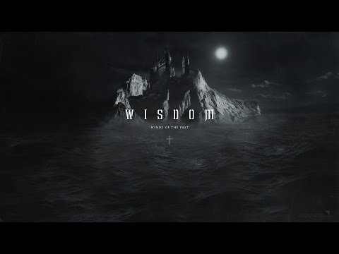 Wisdom - Winds of the Past