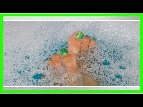 Tenside: So wirken die Stoffe in Kosmetik und Reinigungsmitteln