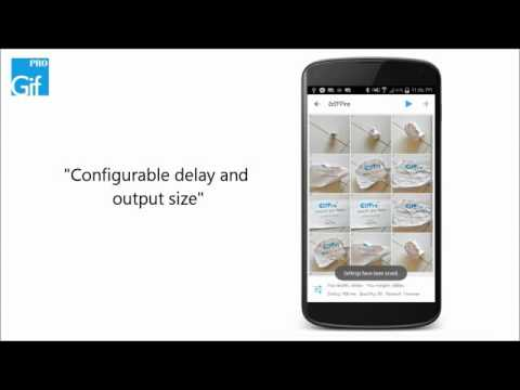 best pdf creator for android