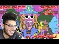 Lagu LSD - Genius (Lil Wayne Remix) ft. Lil Wayne, Sia, Diplo, Labrinth | REACTION