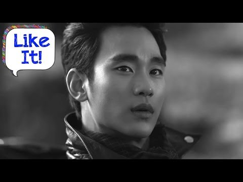 "Are Korean Men Good Kissers? - ""LIKE IT"" Life In Korea: Experience It"