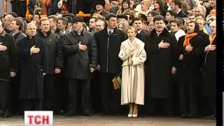 Україна втратила свого найбільшого друга серед російських політиків - : 4:36 - (видео)