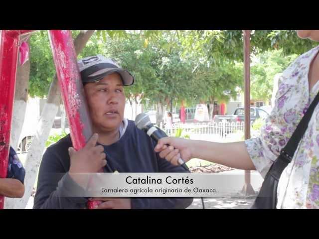 Proyecto Villa Juárez (Parte 2)