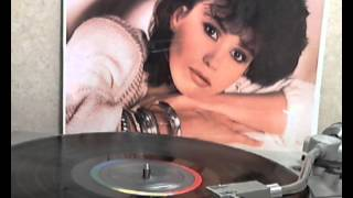 Watch Marie Osmond Youre Still New To Me video