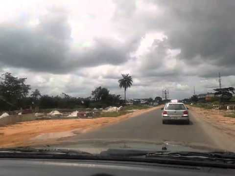 Nigerian 46 Students Massacred_Footage Described