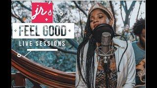 Moneoa Feel Good Live Sessions Ep 16