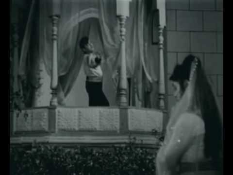 TERI NIGAHON PE MAR MAR GAYE HUM Movie:: Shabnam