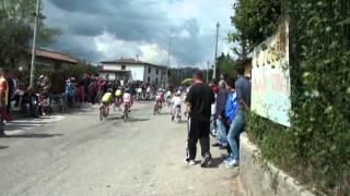13.04.2014 - Trofeo Bar L'Oasi degli Amici - ANAGNI Giovanissimi G2