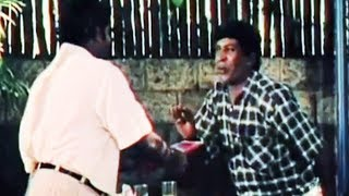 Ever Green Comedy Of Vadivelu