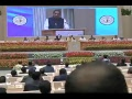 PM Shri Narendra Modi at an event of All India Gems and Jewellery Trade Federation
