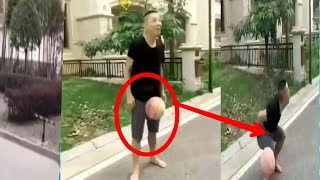 Top Funny Video Clips 2018  - Whatapps Funny Video - Best Funny Video - Comedy Funny Video New .