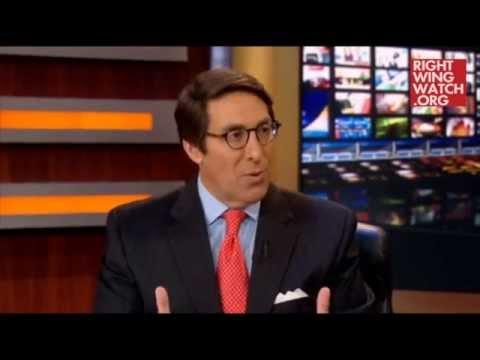 RWW News: Robertson: Bob McDonnell Is Victim Of Political Vendetta