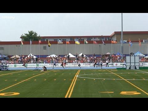 jeux-du-qu-bec-2014-finale-100-m-tre-hommes-olympiques-sp-ciaux-qu-bec-osq