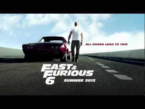Eminem Ft Ludacris & Lil Wayne - When I'm Gone   Second Chance - Dj Bessi Remix video