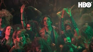 Vinyl | 'Rock & Roll Was Real' Official Trailer (2016) | HBO