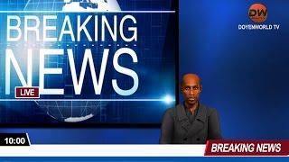 Breaking News (Buhari Vs MMM)