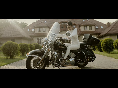 Etna - Milioner (Official Video). Teledysk Disco Polo 2016. Nowość