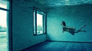 Two Feet I Feel Like I 39 M Drowning 1 Hour