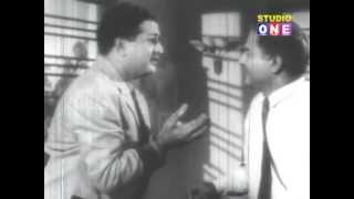 Dorikithe Dongalu Telugu Full Length Movie Part 11 - NTR ,Jamuna