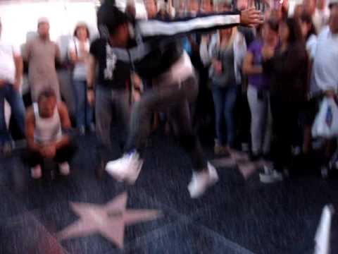 Hollywood. California June 27, 2009 ... Michael Jackson Hollywood Star Walk ...
