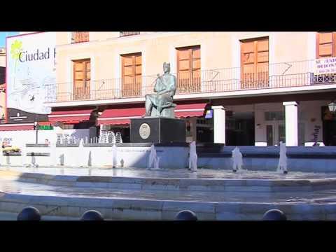 Ciudad Real, mejor ciudad de España para vivir