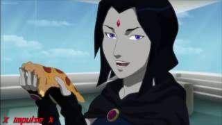 Raven - Angel Of Darkness