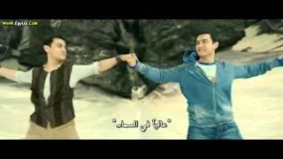 اجمل مقطع من فيلم Dhoom3 - Durée: 3:42.