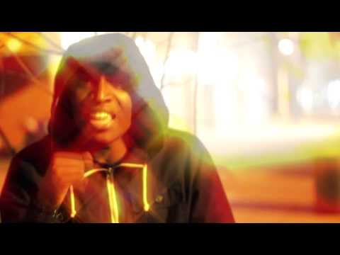 Birdie Brietling- Mess Wit Me (WATCH IN HD)
