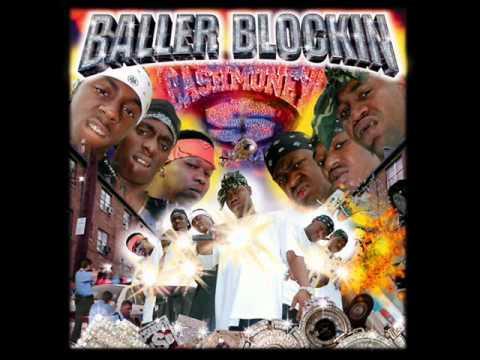 Juvenile - Baller Blockin