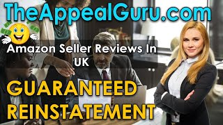 Amazon Seller Reviews in UK - Amazon Seller Reviews How to Get More Amazon Reviews Legally