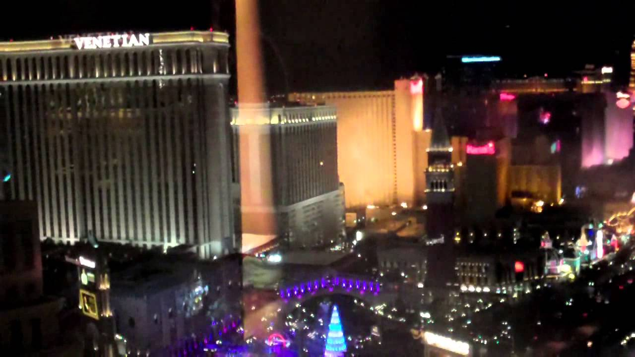 Hd Treasure Island Las Vegas Strip View Hotel Room Tour