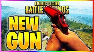 How to find flare gun 💯%(game playing)